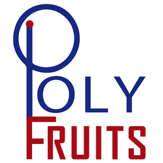 PolyFruits